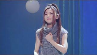 "「20th Anniversary Mai Kuraki Live Project 2019 ""Let's GOAL!~薔薇色の人生~""」スペシャルダイジェスト"