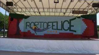 Portofelice 2008 - track 06 - Zecchino D