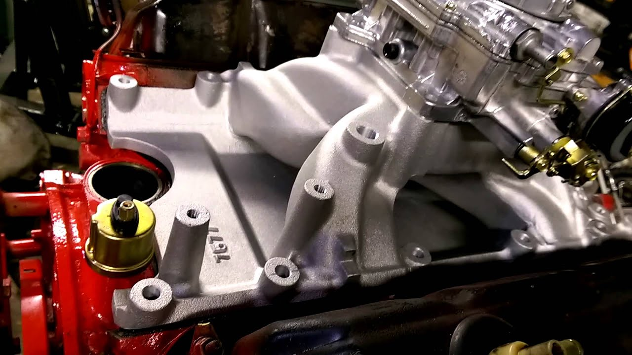 5 2l magnum crate engine | Dodge Magnum 5 2L  2019-01-15