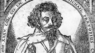 Praetorius - Resonet in laudibus à 7