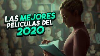 Las 5 Mejores Películas del 2020 I Fedewolf