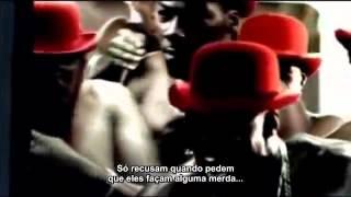 d12 fight music legendado