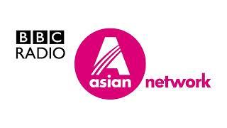 BBC Asian Network - Ahmadiyya Muslim Youth New Year Cleanup
