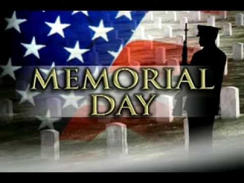 Keep Smile Quotes Wallpaper Memorial Day 2012 Mansions Of The Lord Youtube