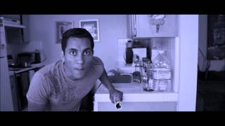 Short Film comedy (FLY) by youness ouder