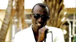 Amaka Yakwa Lesa (Remix) - Macky 2 (Official Video HD)