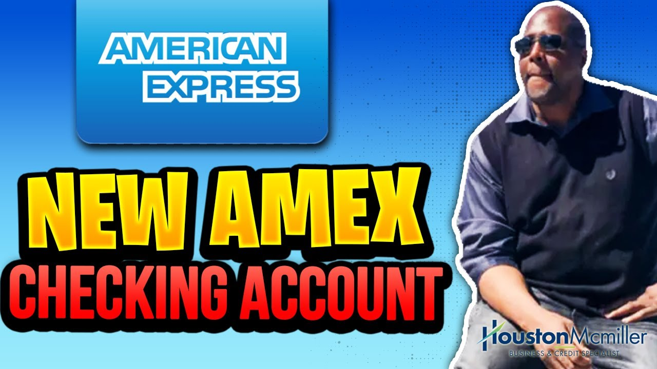 Download How To Open American Express Business Bank Account Online For LLC And New Business Startups?