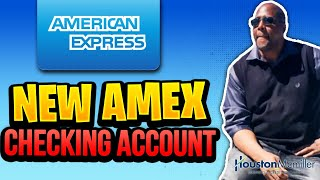 How To Open American Express Business Bank Account Online For LLC And New Business Startups?