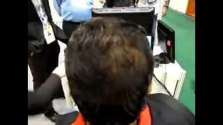 BEAVER PROFESSIONAL COSMETIC Hair Building Fibers12 Thumbnail