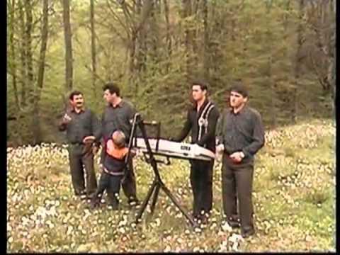 Sateliti - Policijo, oprosti mi - (Official video 2006)