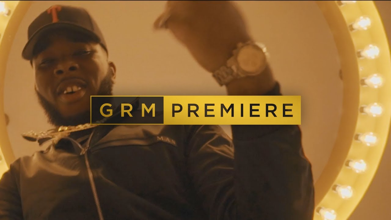 Download Kaniva - Everything [Music Video]   GRM Daily