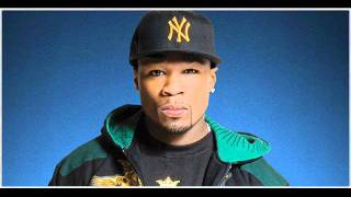Download 50cent - In Da Club (Hindi Mix) 2011 MP3 song and Music Video