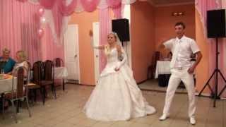 Свадебный танец Попурри,нарезки.Обучение в любом стиле  тел.8967-336-91-66 (whatsapp, viber) Татьяна