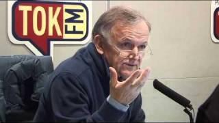 EKG - Ekonomia, Kapitał, Gospodarka - 18/02/2011r. (część 1)