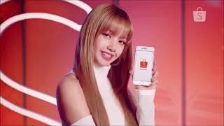BlackPink DDU DU DDU DU Shopee version