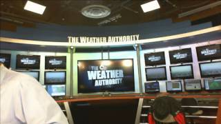 WOWT Severe Weather Live - 11/11/15