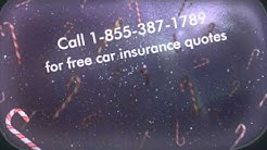 Broomfield, CO Car Insurance Quotes | 1-855-387-1789