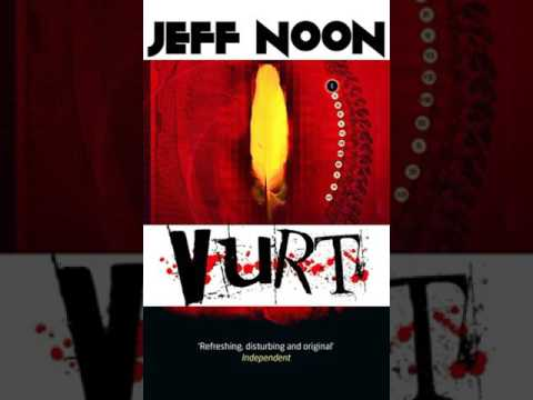 Vurt  Audiobook