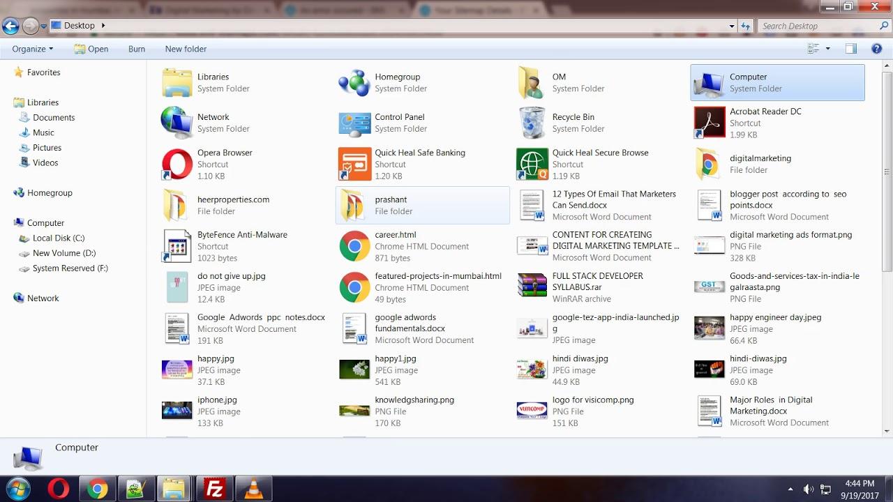 xml sitemaps generator create your google sitemap online youtube