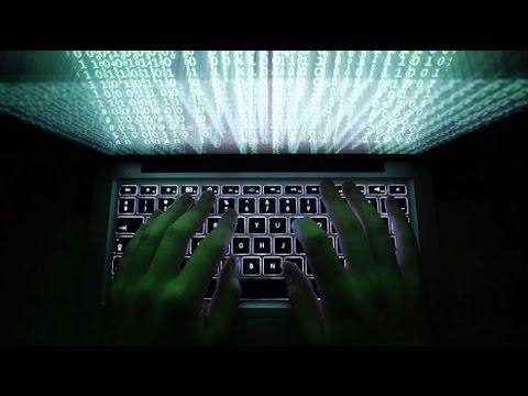 Carbanak Cyber-Heist Steals $1b From Russia