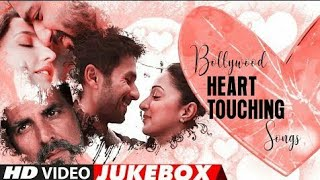 Bollywood Heart Touching Songs