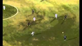 santos 3 vs monterrey 2 resumen final liguilla apertura 2010 todos los goles hq partido de ida