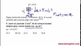 DİNAMİK- 2 YGS LYS