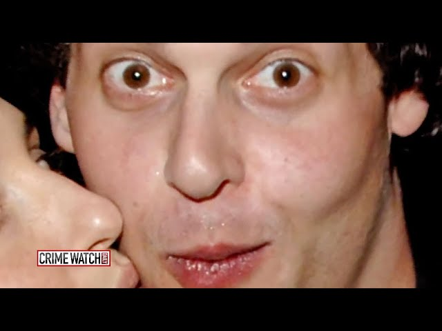 West Hollywood's Blake Leibel case