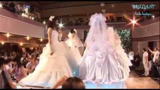 Свадебный салон Brilliant.mp4