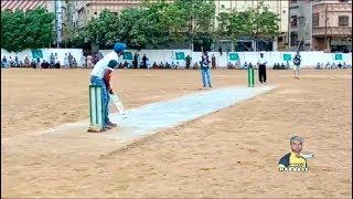 Karachi Tournament | Tamour Mirza Khurram Chakwal Umer Bhai Zaheer Kalia Kernal Zahid