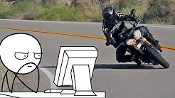 Common Motorcycle Terms Explained