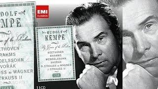 Richard Strauss - Ein Heldenleben (A Hero