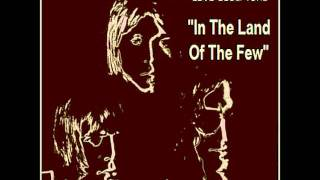 """In The Land Of The Few"" (Cover)"