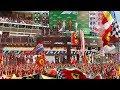 Charles Leclerc's Monza Win With The Tifosi | 2019 Italian Grand Prix | Fan Films