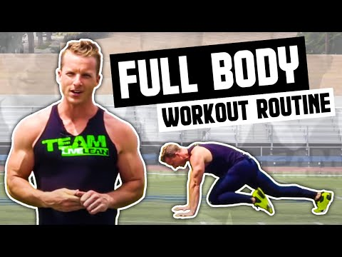 20-minute-demolish-your-body-fat-|-hiit-bodyweight-workout