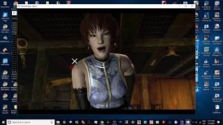 Download Sega Lindbergh Emulator Videos - Dcyoutube