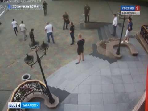 Приговор полицейскому из-за убийства Драчева