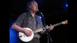 "TOM CHAPIN -- ""CITY OF NEW ORLEANS"""