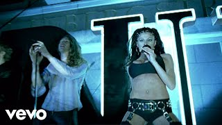 E-Type ft. Nana Hedin - Life (Official Video)