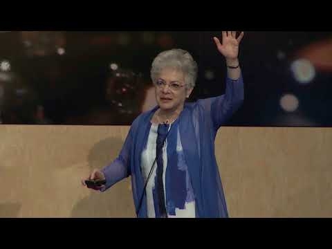 Keynote: Smart Enough to Work With Us? Foundations and Challenges for Teamwork-Enabled AI Systems