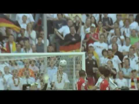 DeStorm - One Goal (Best World Cup 2010 Song)
