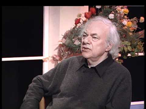 Richard Goode: Europe or America