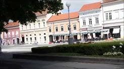 Koprivnica - Croatia