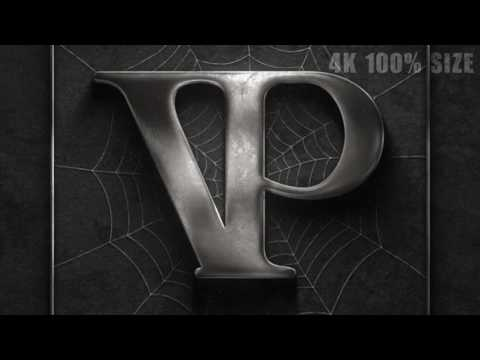 Epic Logo - After Effects template from Videohive