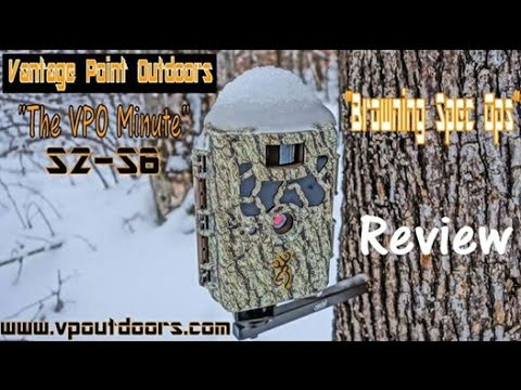browning-spec-ops-trail-camera---review