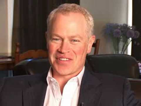 neal mcdonough suits