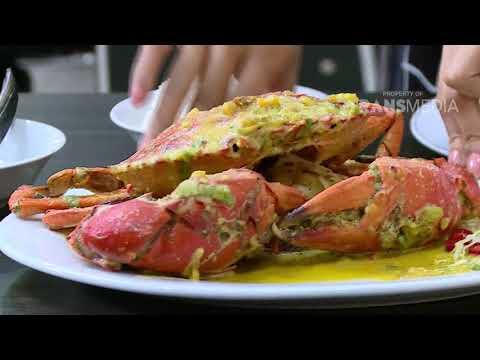 demen-makan---cobain-seafood-terenak-di-makasar-(5/11/17)-part-1