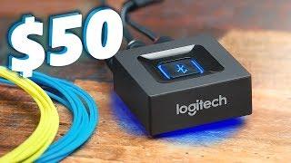 Cool Tech Under $50   December!