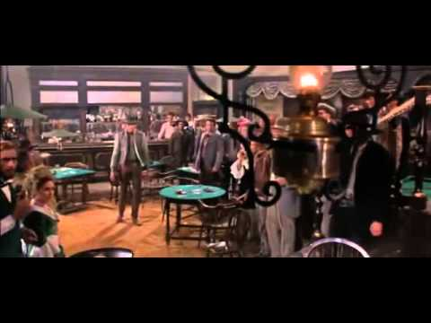 "Faroeste ""A Morte Anda a Cavalo"" (1967)"
