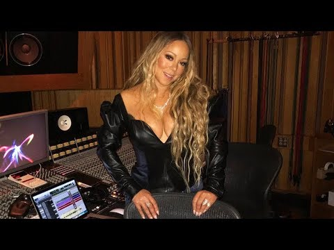 Mariah Carey - EVERYTHING We Know About Her New Album! #MC15